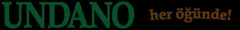 undano ekmek logo