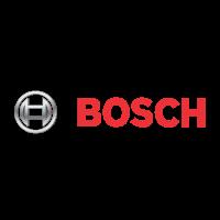 boxch
